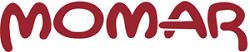 Momar Australia