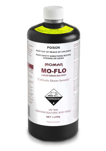 mo-flo_350x501px