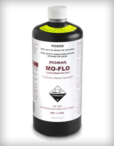 moflo-resized