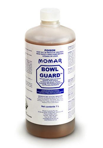 Bowl-Guard350x501