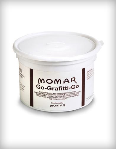 go-graffitti-go