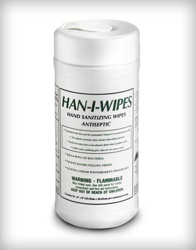 hani-wipes