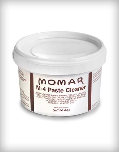 m4-paste-cleaner
