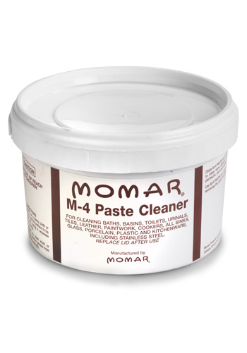 m4-paste-cleaner_350x501px